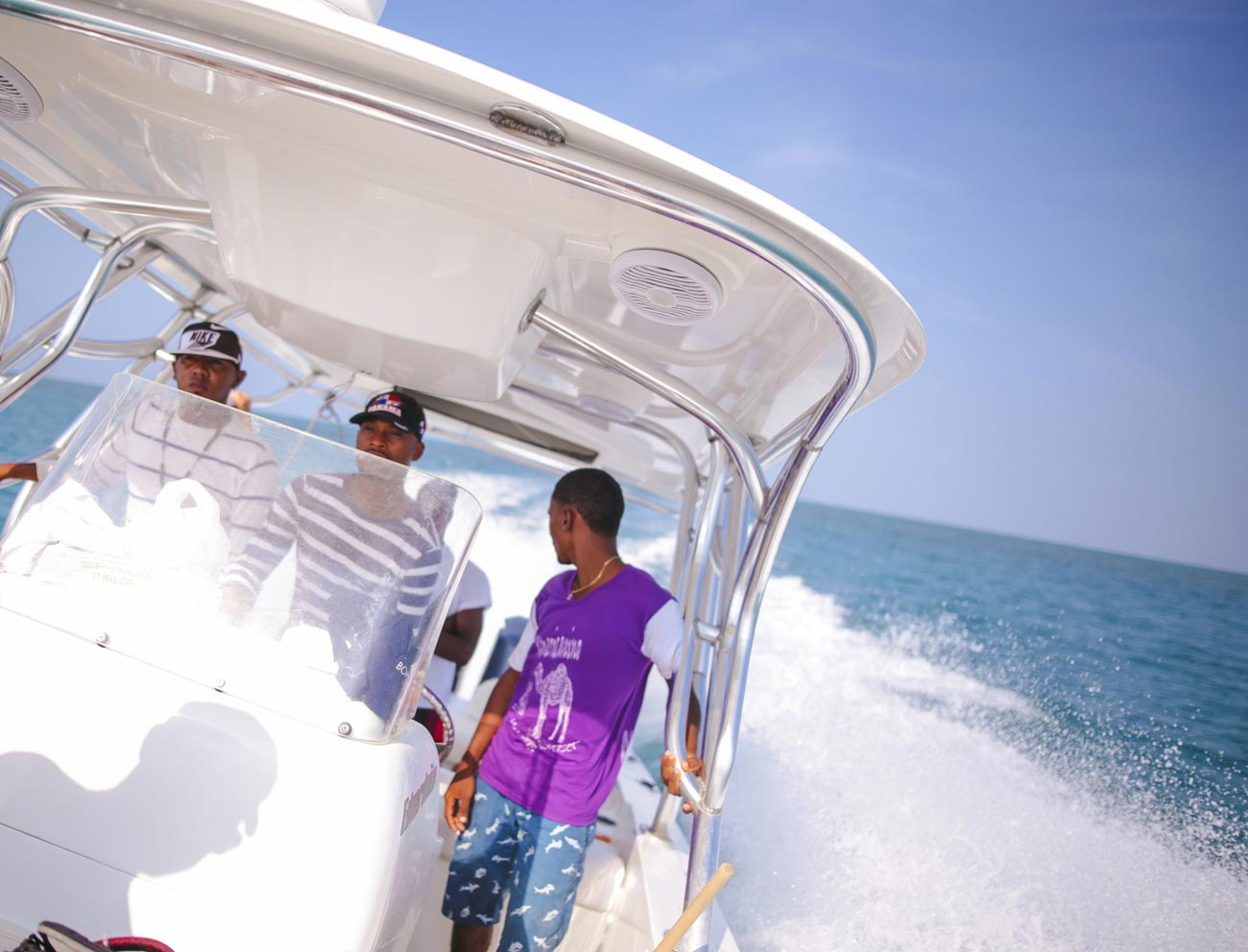 Work With Boats4U Boat Rental
