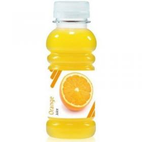 Orange Juice (bottle)